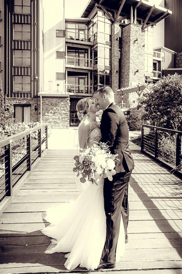 Wedding Picture 116 - Jessica Stiegler.jpg