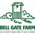 Bell gate.jpg