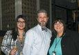 Amelia Tognoli, Michael McNett and Jodi German.jpg