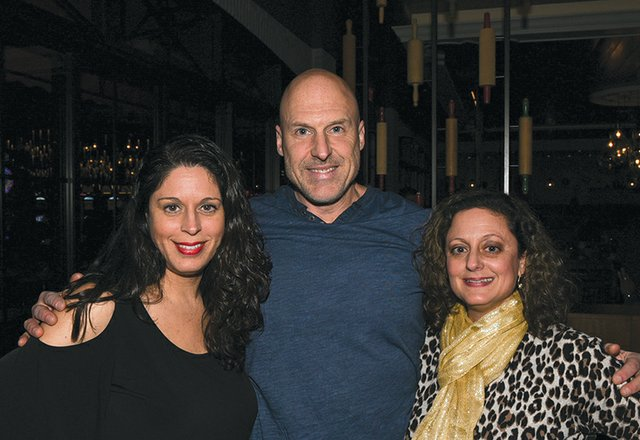 Josephine Swiss, Michael Bode and Lucy Lopez.jpg