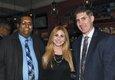 Manny Prasad, Allison Puchyr and RJ Whitelock.jpg