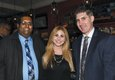Manny Prasad, Allison Puchyr and RJ Whitelock.jpg
