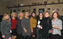 Melissa Stocker, Wendy Keim, Stella DeSantis, Lisa Schwartz, Vicki Kelly, Karen Goodman, Donna Kapsa and Bethe Hoppes.jpg