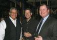 Mike Lichtenberger, John Bertram and Chris Doocey.jpg