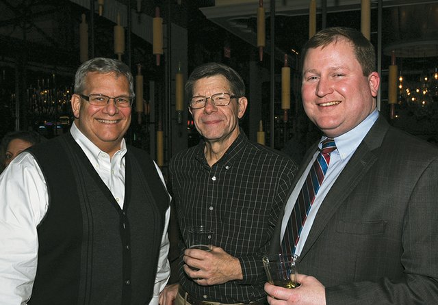 Mike Lichtenberger, John Bertram and Chris Doocey.jpg