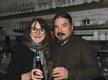 Sandra Caldwell and Gary Crivellaro.jpg