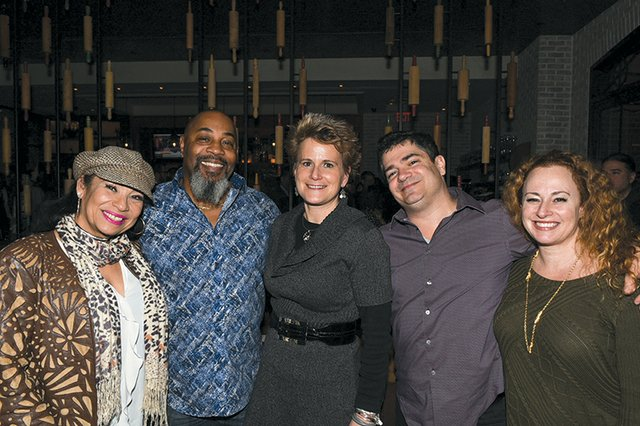 Sherri Pfeiffer, Michael Pierce, Mary Beth Golab, Brian Panella and Jamie Chubb.jpg