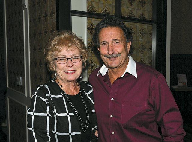 Susan and Gary Caronia.jpg