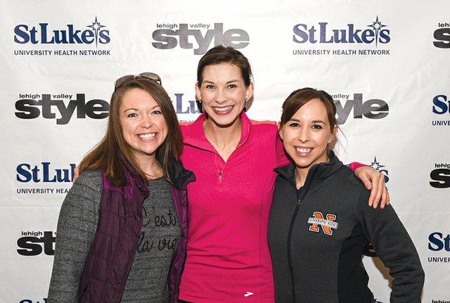 Andrea Coyne, Sarah Aduddell and Allison Knerr.jpg
