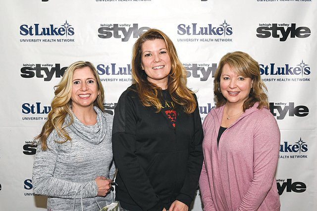 Jenny Ryan, Beth Matlock and Dawn Sandt.jpg