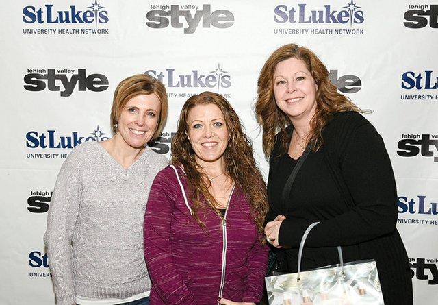Juliane Lotierzo, Jolene Cardassi and Deanna Descary.jpg