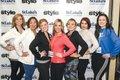 Kellie Bartholomew, Denise Conlin, Kelli Hertzog, Ronell Martz, Pam Taylor, Pam Deller and Kristen Rinaldi.jpg
