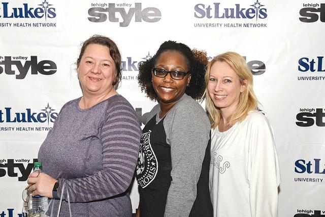 Kim Bassett, Erica McCabe and Melanie VanDerveer.jpg