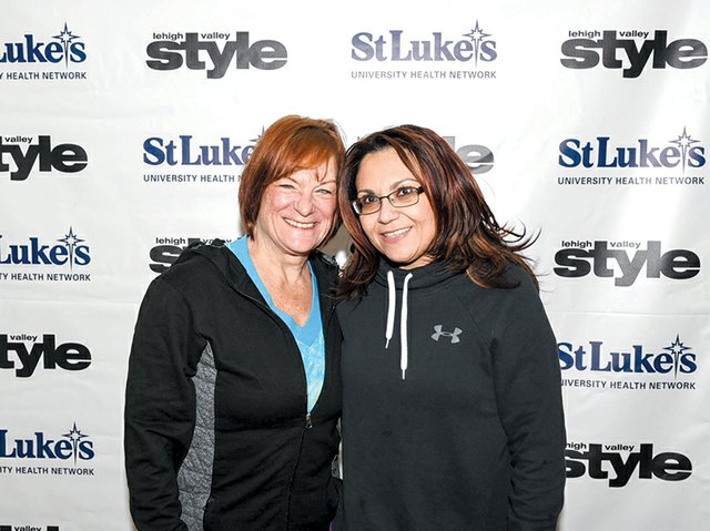 Michele Grasso and Cindy Bonilla.jpg