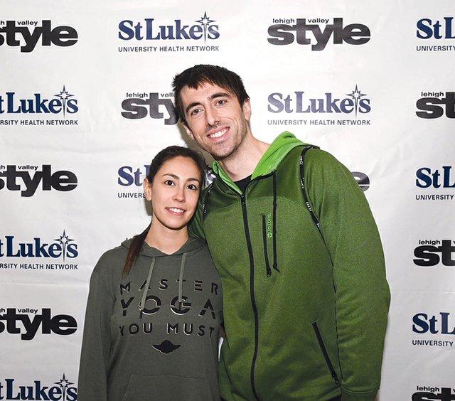 Shaylyn Joy and Matt Miller.jpg