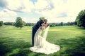 IMG_1607-Edit_ - Ashley Luthcke.jpg