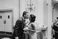 018-Marcella Wedding751 - Marcella Matteo.jpg