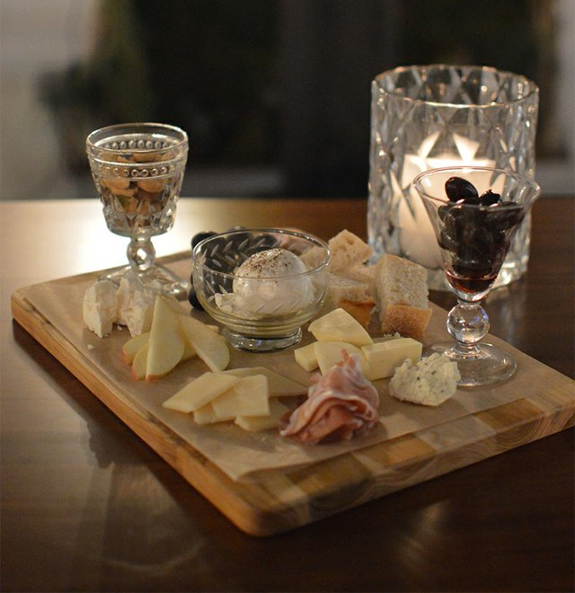 New-In-Town-Charcuterie.jpg