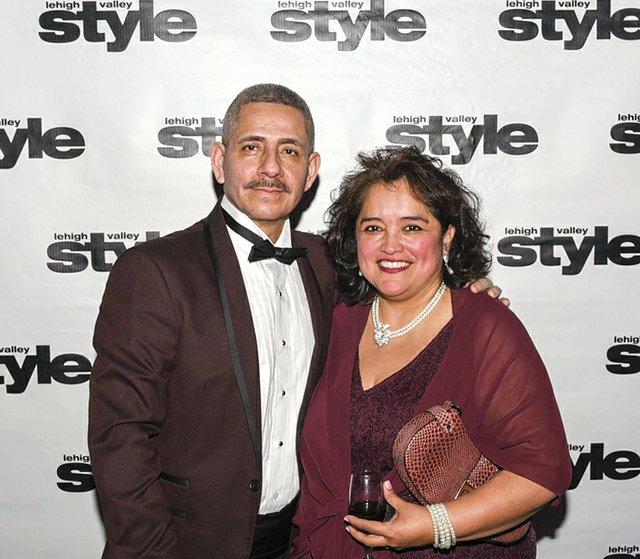 Al and Sylvia Vargas.jpg