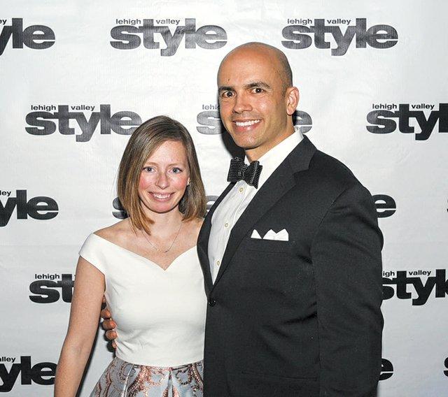 Amy and Mike Santanasto.jpg