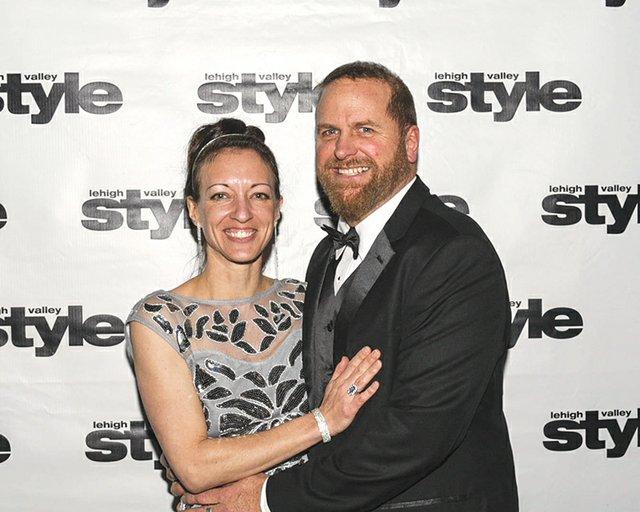 Amy Pienta and Mitch Hansen.jpg