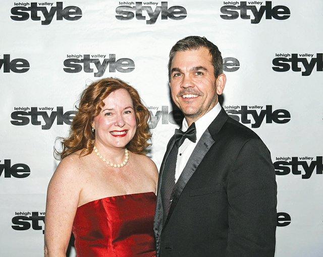 Angela and John Rimm.jpg
