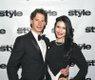 Bo and Jen Koltnow.jpg