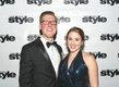 Brandon Wenner and Tara Bushek.jpg