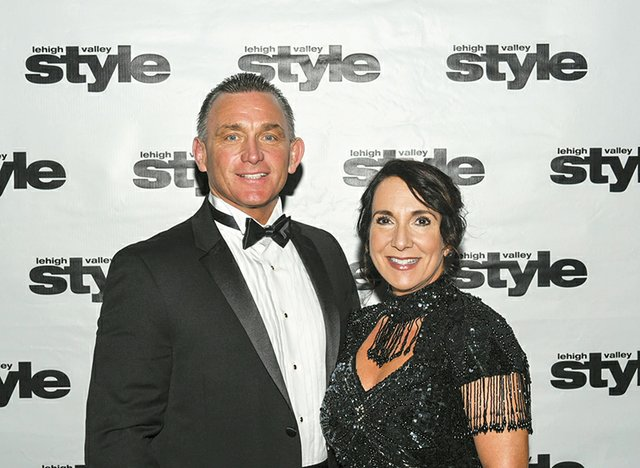Brian and Val Lewis.jpg