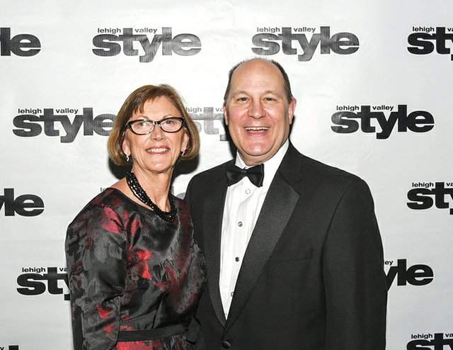 Cathy and Jerry Champi.jpg