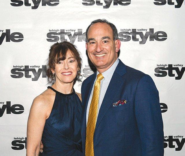 Cindy and Gregg Feinberg.jpg