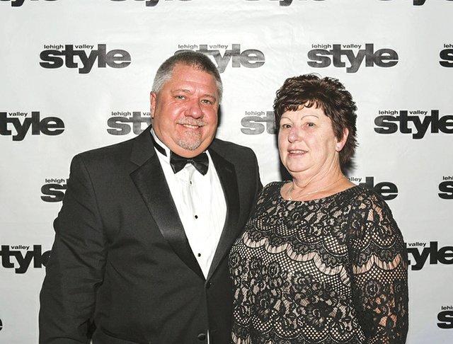 Craig and Doris Brady.jpg