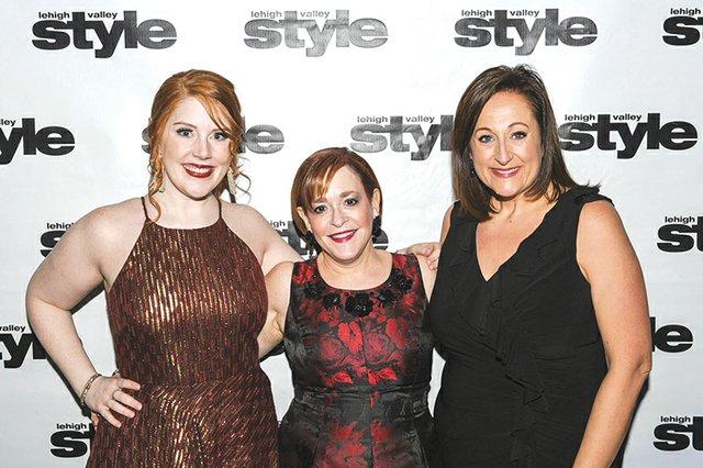 Danielle Cassidy, Darlene Pors and Hope Pearson.jpg