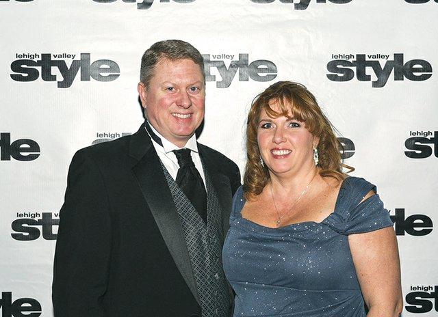 David Sherwin and Sundra Bachman.jpg