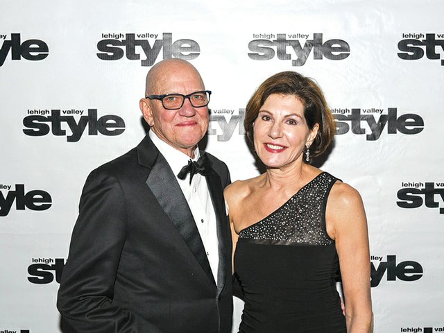 David Stortz and Susan Wenner.jpg