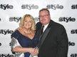 Debbie and Jim Ferry.jpg