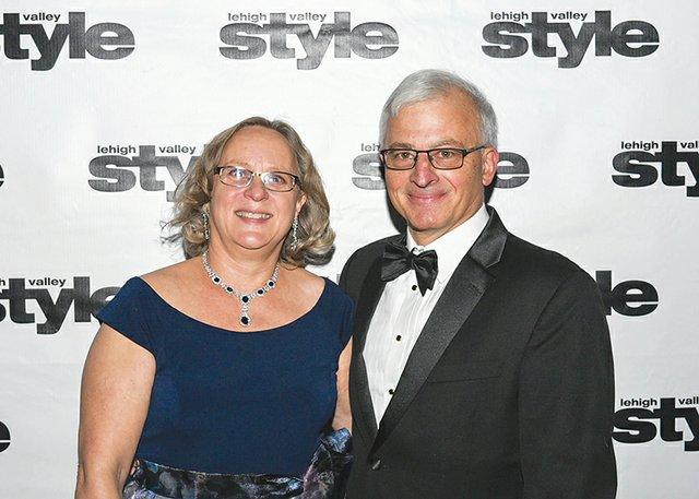 Elaine and Jim Yandrofski.jpg