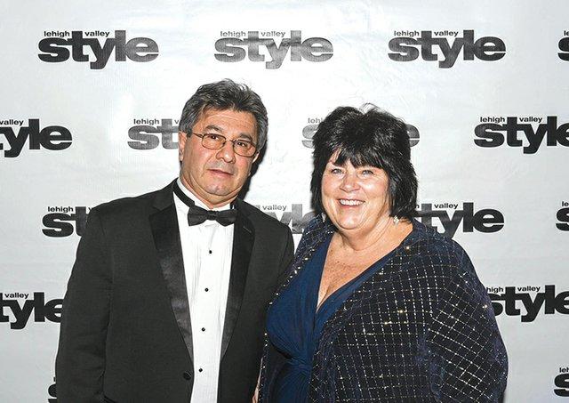 Ercan and Cathy Yildiran.jpg