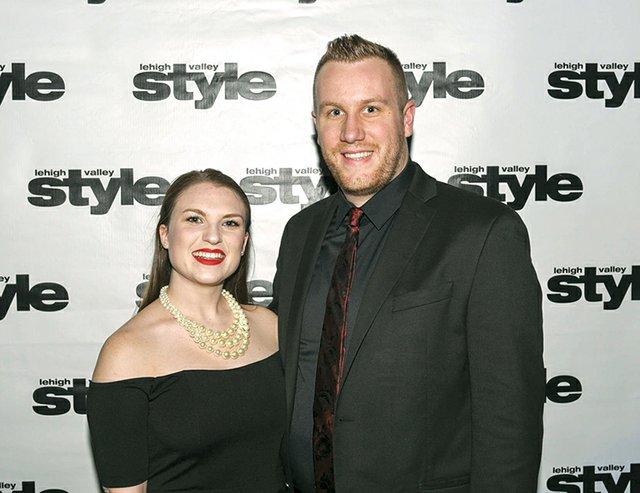 Hayley Weaver and Ethan Bobb.jpg