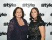 Jeanne McNeill and Kathleen McNeill.jpg