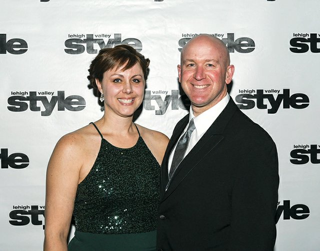 Jennifer and Jason Alderfer.jpg
