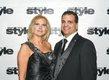 Joan and Bob Begliomini.jpg