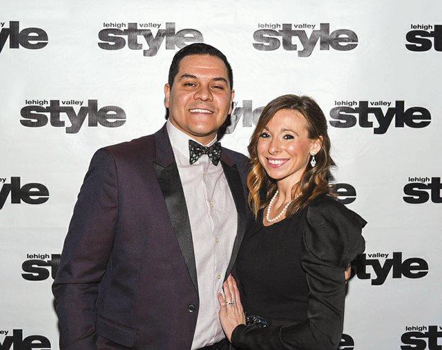 Jonathan and Kelly Huerta.jpg