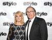 Joyce and Fran Abuisi.jpg