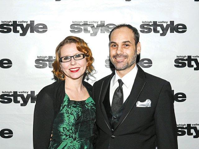 Kristy O'Brien and Ryan Jones.jpg