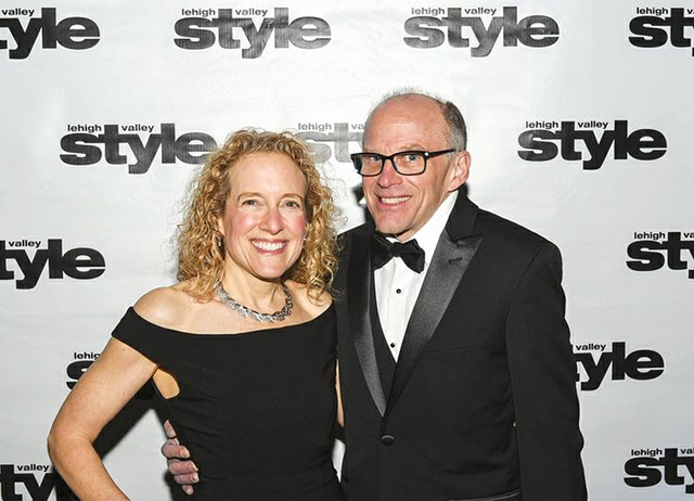 Laura and Ed Eppler.jpg