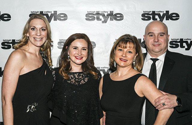 Lauryn Graves, Kelly Chando, Nadja and Victor Salicetti.jpg