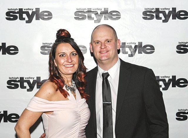 Lindsay and Matt Fly.jpg