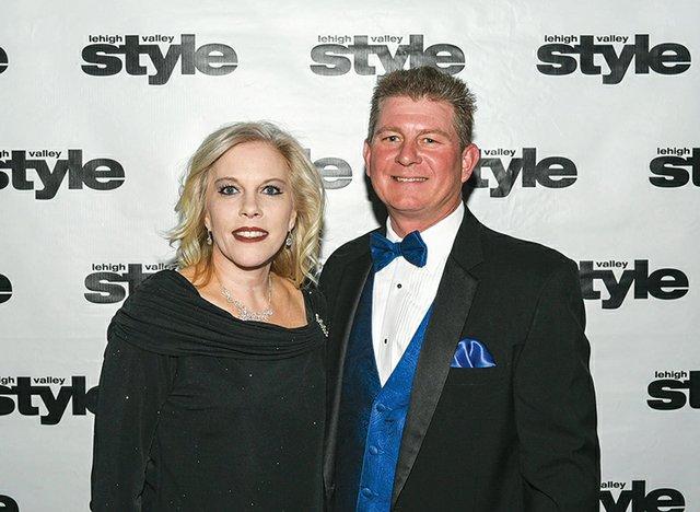 Lisa and Craig Deutsch.jpg
