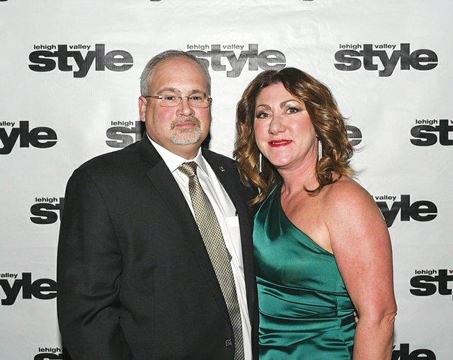 Mark and Nuria DiLuzio.jpg